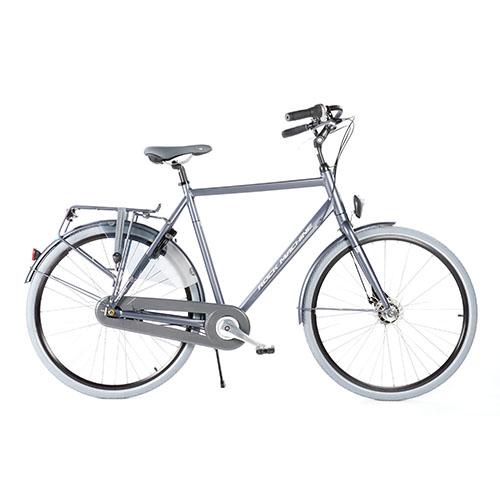 fiets huren renesse